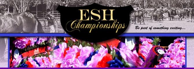 ESHCHAMPIONSHIPSWebsite1