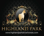 HighlandPark high res logo